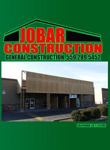 cropped-jobar-web1.jpg