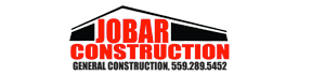 Jobar Construction